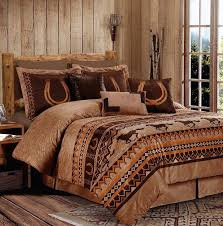 wild life bedding medium size of cabin rustic blankets wildlife duvet sets plants wild life bedding