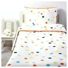 bed bath and beyond duvet insert duvet covers bed bath and beyond and polka duvet covers