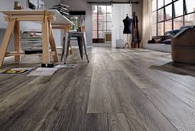 harbour oak grey laminate flooring d 3572 of the kronotex e collection