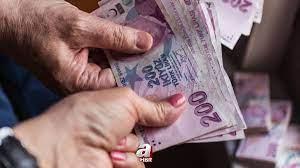 Zamlı emekli maaşı ne zaman yatacak? SSK Bağ-Kur emekli maaşı 2021 Temmuz  zammı ne kadar oldu? Güncel tablo...