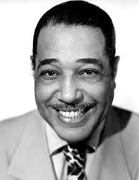 <b>Duke Ellington</b> - Wikipedia