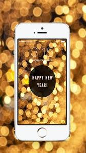 mobile phones backgrounds quotes 2018