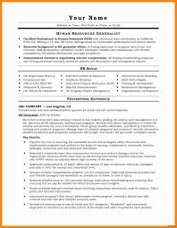 20 Unique Experienced Rn Resume Templates | Free Resume Ideas