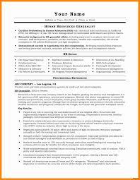 20 Unique Experienced Rn Resume Templates | Free Resume Ideas