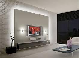 Contemporary tv furniture units Alivar Home And Furniture Sophisticated Contemporary Tv Wall Units On Modern Tv Contemporary Tv Wall Units Fayeflam Artistic Contemporary Tv Wall Units Of Interesting Ideas Modern Home