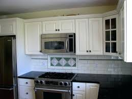 lovely ideas refinishing kitchen cabinets white restoration specialists inc cabinet refinish reface