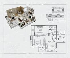 Graceland Home 5 Marla 3 Bedroom 3 Bath 2 Lounges 2 Lawns DrawingGraceland Floor Plans