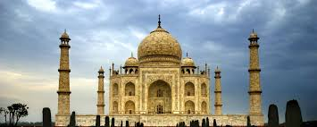 overnight trip to enchant the glory of taj mahal agra loyal city agra taj mahal architecture