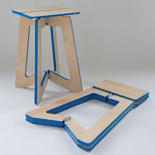 foldable furniture for small spaces. smart and stylish folding furniture pieces for small spaces foldable