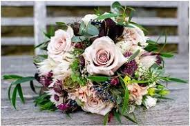 Louise Avery Flowers in Hampshire - Wedding Florists   hitched.co.uk