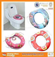 toilet seat cover for toddlers portable potty
