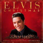 Christmas with the Royal Philharmonic Orchestra