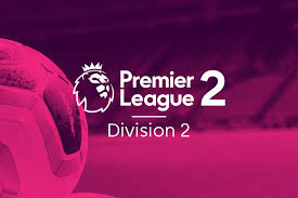 The current and complete premier league table & standings for the 2020/2021 season, updated instantly after every game. Premier League 2 Division 2 Table