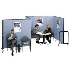 room dividers office. 6\u0027 8\ Room Dividers Office M