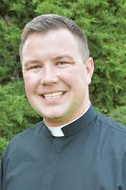Ryan Brady - University of Saint Mary of the Lake/Mundelein Seminary