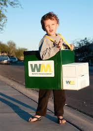 garbage truck costume snaphappymom com