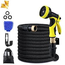 top 10 best garden hoses for pressure washers in 2019 reviews