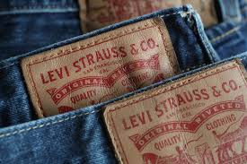 Best Designer Jeans 2014 A Brief History Of Blue Jeans Fortune