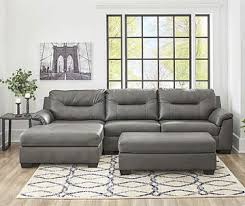 New living room furniture Modern Set Price 129997 Big Lots Living Room Furniture Couches To Coffee Tables Big Lots