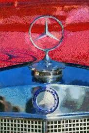 Posted by 2 days ago. Mercedes Benz Logo Posters Page 2 Of 4 Fine Art America