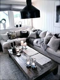rug to match gray couch designs