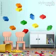 lego wall decals building blocks wall decal wall decal growth chart wall decal bricks wall sticker
