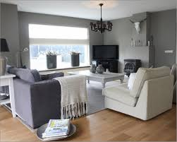 Light Grey Paint For Living Room What Paint Color Goes With Dark Gray Furniture Best Furiture 2017