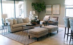 Model Living Room Design Model Living Room Best Living Room 2017
