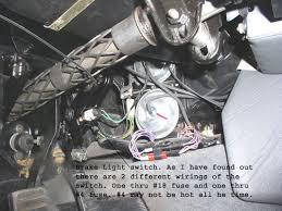 delorean auto parts delorean auto parts updates modifications delorean updates and electrical modifications the fan fix fuse box pivot shifter bolt fan fail hot start relay