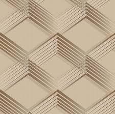 Small Picture N 16011 3d New Design Texture WallpaperBeautiful Wallpaper Decor