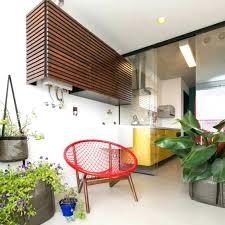 French Style Verandah Decoration Crismateccom Verandah Decoration Indoor Outdoor Outdoor Living Design With