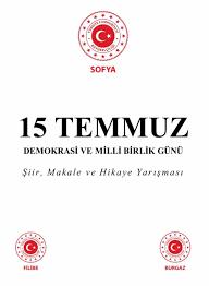 T.C. Sofya Büyükelçiliği/Посолството на Република Турция в София - Posts