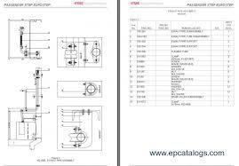 aircraft wiring diagram symbols dolgular com boeing wiring diagram manual at Aircraft Wiring Diagrams