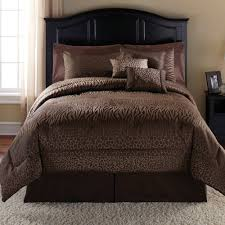 probably terrific favorite queen size quilt sets ideas dragon realms compatible 7 piece comforter set by dragon realms com