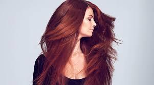 Эффект копны: 10 лучших средств для создания <b>объема</b> волос ...