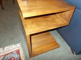Crate And Barrell Coffee Table Living Room Crate And Barrel Entu Coffee Table 004 Best Modern