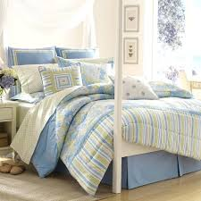 laura ashley bedding set escape to a bed and breakfast in your own bedroom somerset by laura ashley bedding