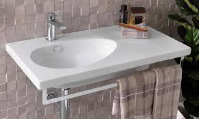 bathroom sink. Bathroom Sinks Sink