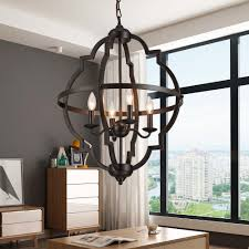 Seek our expert advice for further guidance on choosing the perfect kitchen bar light option. How To Choose Breakfast Nook Lights And 25 Favorite Options Anderson Grant