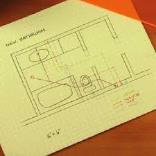 How To Draw A Plumbing Plan Better Homes Gardens