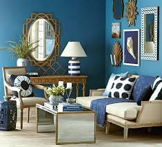 blue and gold room decor amazing modern condo interior design ideas best about articles on awesome blue and gold room decor