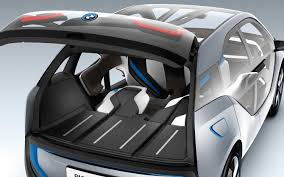 BMW 5 Series bmw i3 frame : BMW i3 generations technical specifications and fuel economy