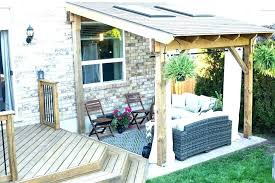 small enclosed porch ideas small covered patio ideas small patio ideas covered outdoor patio ideas small