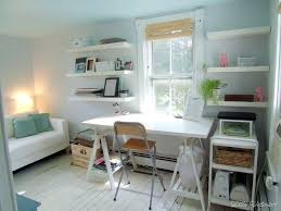 guest bedroom and office. Extra Bedroom Office Ideas Guest Room Loving The Floor Vanity Ikea And -