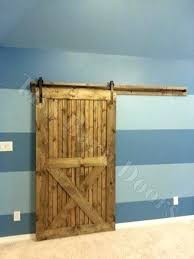 rooms to go entertainment center x brace barn door half x brace barn door barn door entertainment center rooms to go