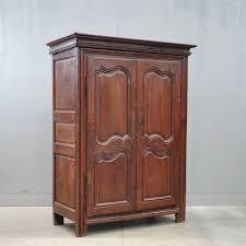 antique armoire furniture. French Antique Armoire Furniture E