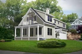 new images of gable roof house plans floor design trim dutch gable vents gable