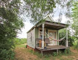 tiny texas houses. The Vicky Too, A Tiny House Built And Sold By Texas Houses. Houses S