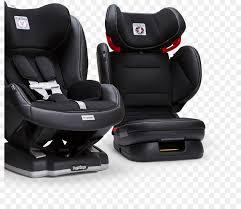 baby toddler car seats peg perego primo viaggio convertible car