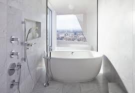 incredible in demand the freestanding tub interior design center of kohler plans 11